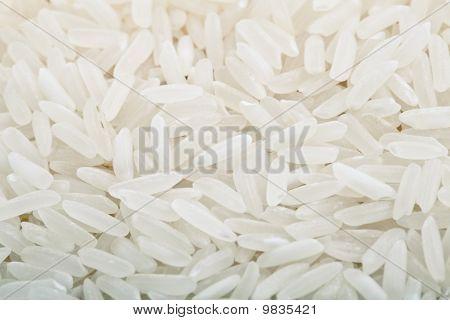 Rice long grain