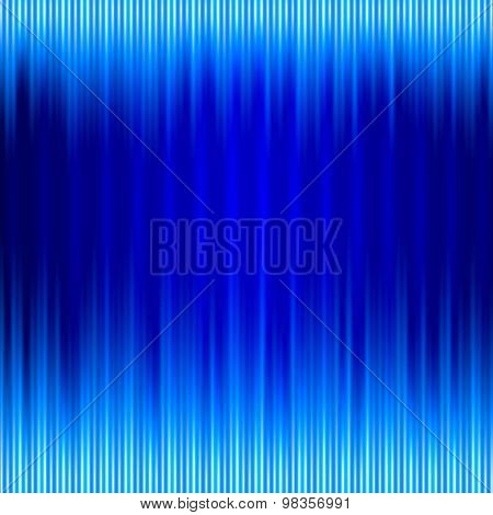 Abstract Background Label Ice Stalactite Stalagmite Effect