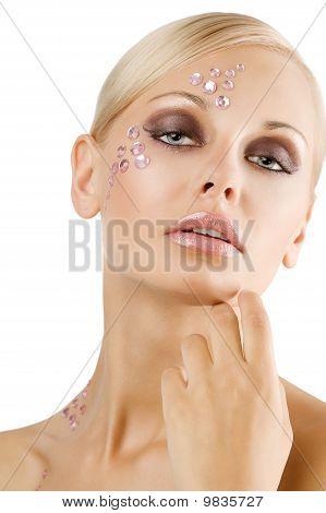 Makeup Creative