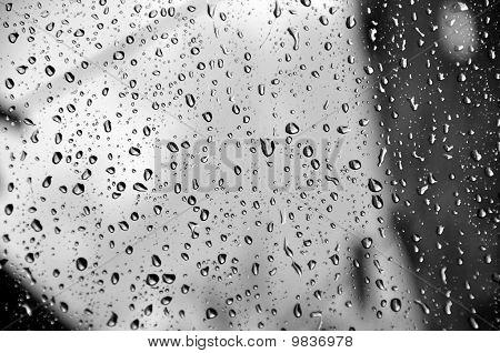 Drops of Life