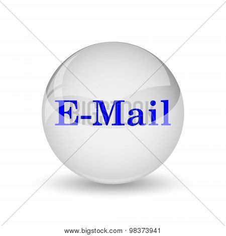 E-mail Icon