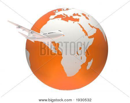 Plano global