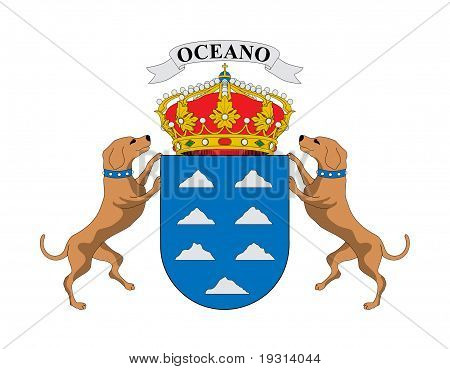 Spanish_canary_islands_coat_of_arms