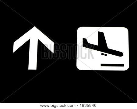 logo 标识 标志 设计 矢量 矢量图 素材 图标 450_357