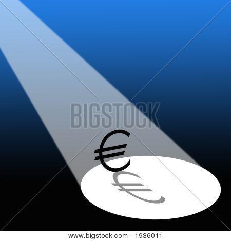 Euro In The Spotlight