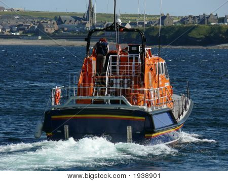 Lifeboat 02