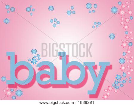 Baby Girl?