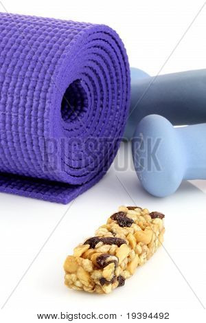 Losing Weight Combo For Women