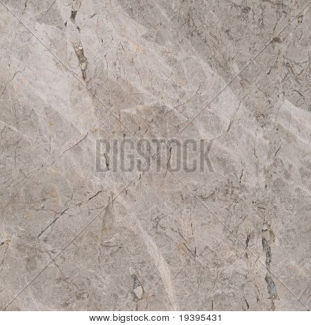 Marble texture background (To see other marbles can visit my portfolio.)