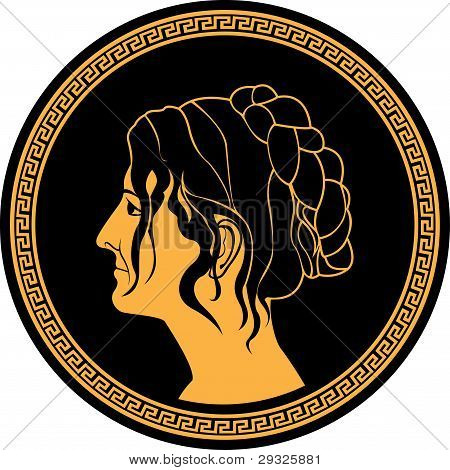 patrician women profile