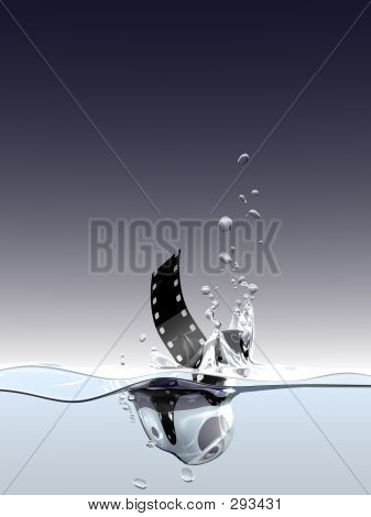 Splashfilm