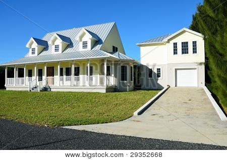 Brand New Constructed Home For Sale