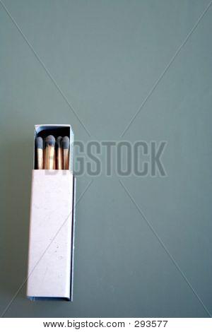 Matchbox 2