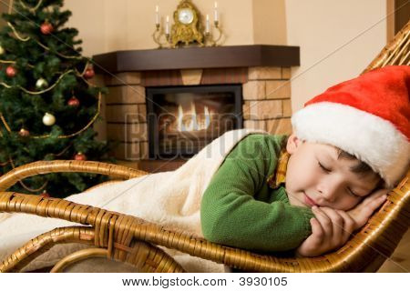 Dulce sueño