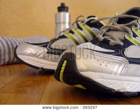 Sport Shoes 1