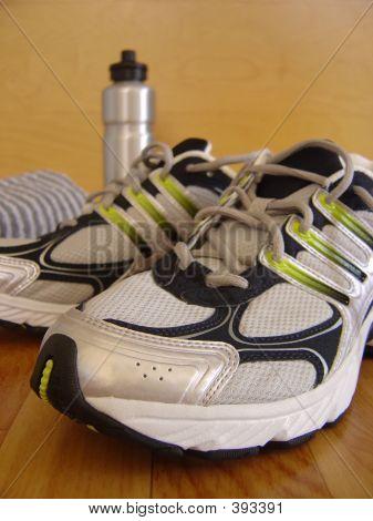 Sport Shoes 3