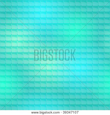 Lite Tiles Pattern