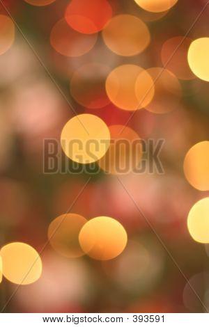 Filtered Light Blur