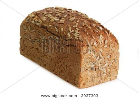Multi-Grain-Bread