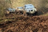 picture of off_road  - Off - JPG