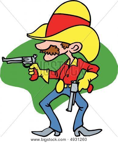 Kowboy