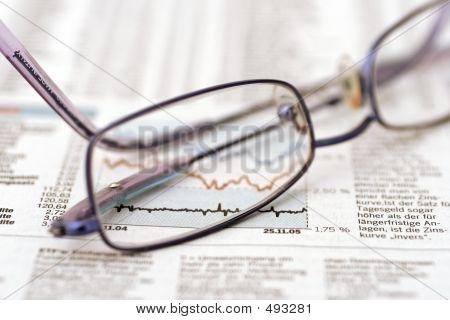 Stock Info