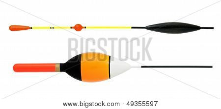 Bobber For Fishing