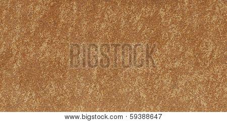 Cork Brown Texture2