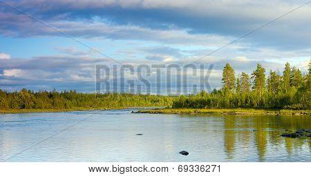 Umba River