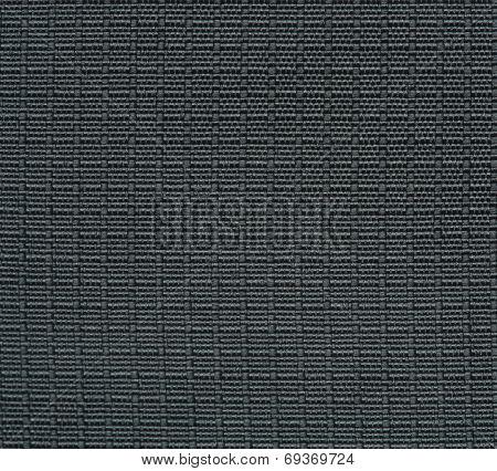 Close Up Shot Of Fabric Taxture