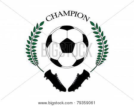 Football Champion 6