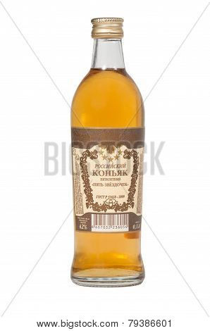 Elite Alcoholic Beverages