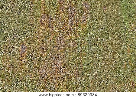 Abstract background  with natural texture