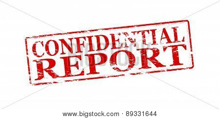 Confidential Report