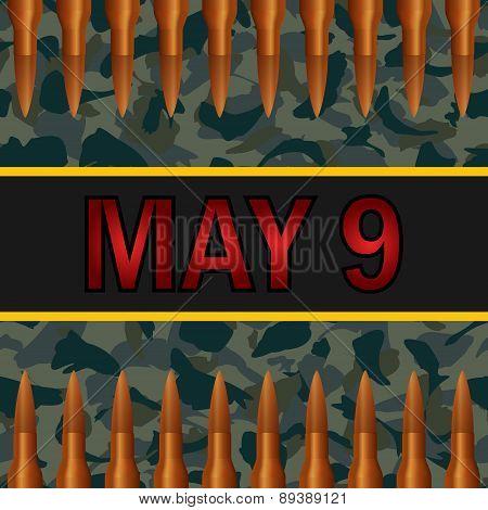 May 9 02