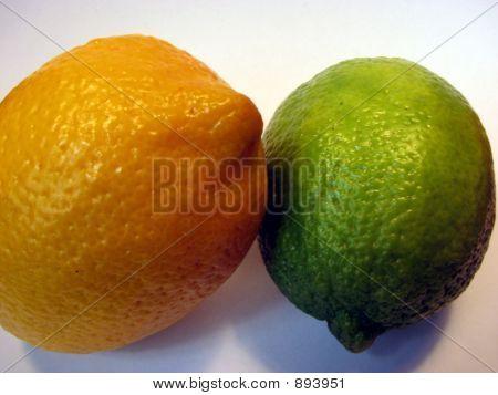 Lemonlime4