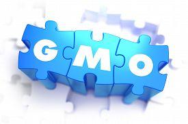 picture of modifier  - GMO  - JPG