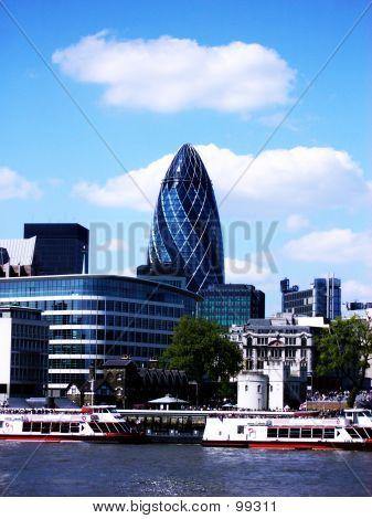 London 263