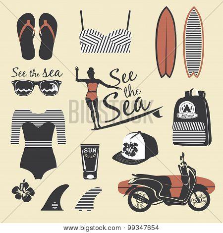 Sea Babes 01.eps