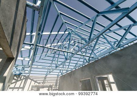 Steel Roof-11