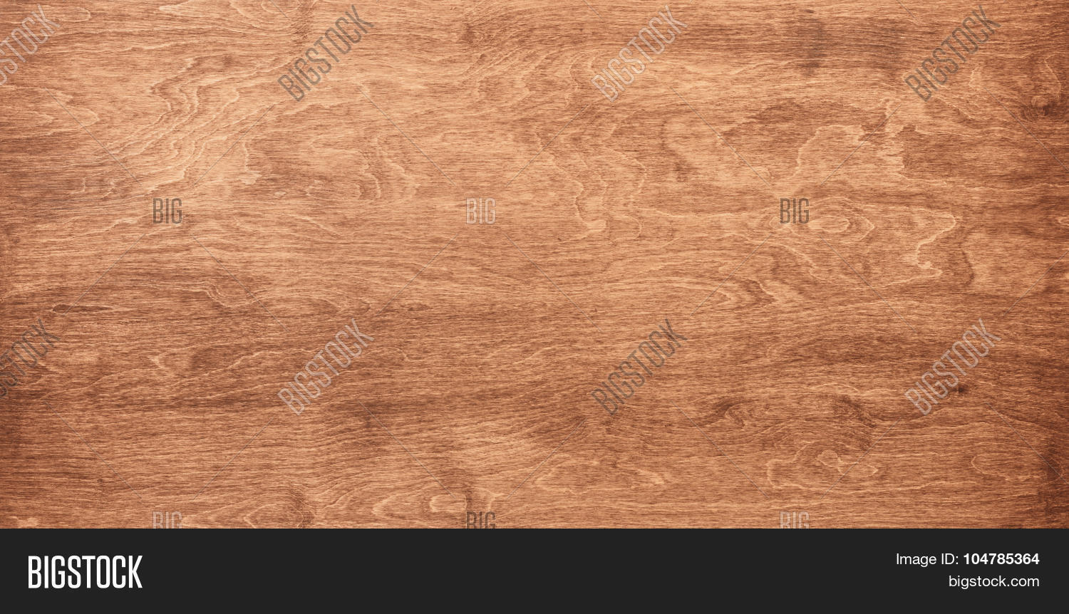 Wooden table background pattern - Wood Texture Top View Timber Texture Hardwood Wood Grain