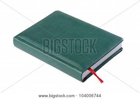 Notebook,