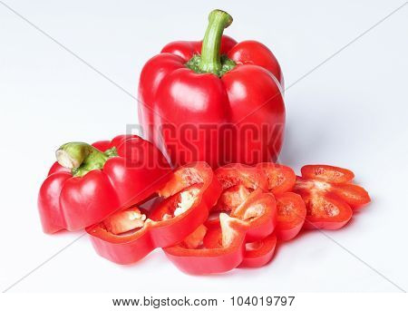 Pepper,