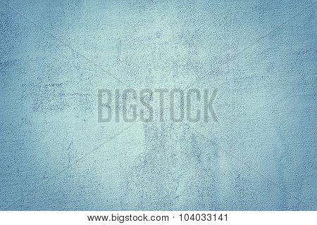 Cement Background.