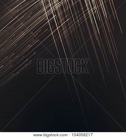 Abstract Background Fiber Optic