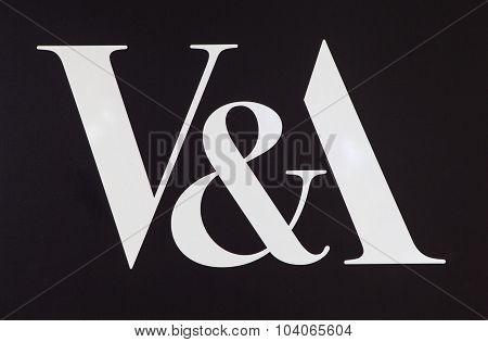 V&a Musuem