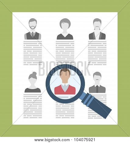 Concept Recruitment Specialists