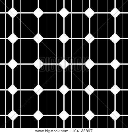 solar seamless