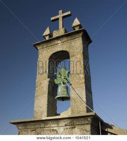 Church'S Bell