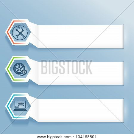 Car-repair-services-infographic-template-banner-horizontal